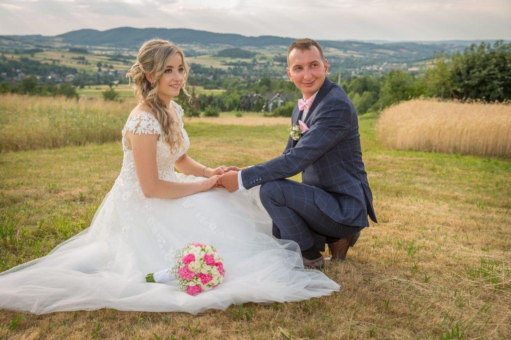 ślub (365)